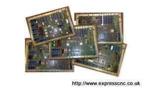 FANUC PCB A20B-2900-0293